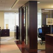RBC Dominion Securities | Offices