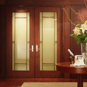 RBC Dominion Securities | Office Doors